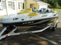2005-Sea-Doo-215-Sportster-1