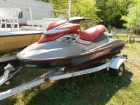 2005-Seadoo-RXP-Personal-Watercraft-1