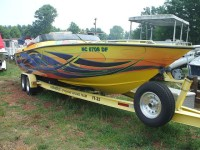 2005-Velocity-290-High-Performance-Boat-1