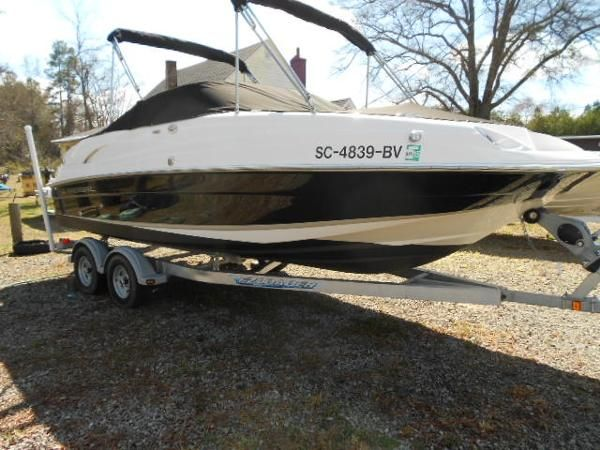 Destiny New And Used Boats For Sale