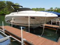 2002-245-WEEKENDER-SEARAY-001