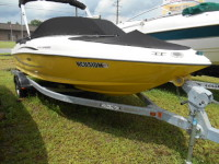 2008-SEARAY-175-YELLOW-001