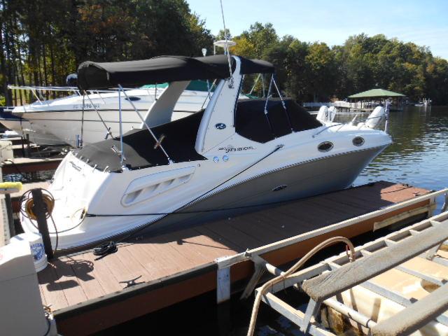 2006 searay 260 sundancer carolina boat trailer Electric motor repair columbia sc