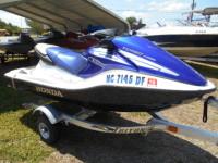 2008-CHAPARRAL-256-SSX-001