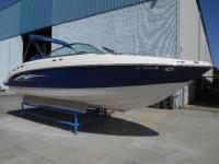 2008-CHAPARRAL-256-SSX-006