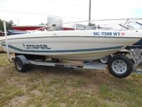 1996-SEASWIRL-1850-001