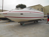 1998-CHRIS-CRAFT-240-CUDDY-001