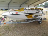 2008-SEA-DOO-002