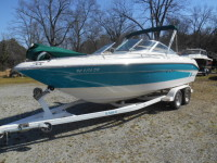 1995-SEARAY-220-SIGNATURE-001