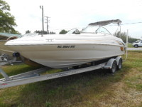 1999-SEARAY-210-SUNDECK-002