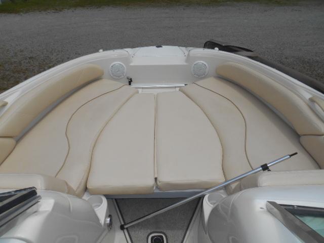 1999-SEARAY-210-SUNDECK-005 « Carolina Boat & Trailer google