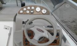 2000 BAYLINER 2655 CIERRA 004.JPG