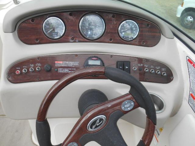 2006 SEARAY 240 SUNDECK 004.JPG