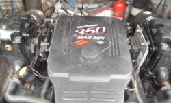 2006 SEARAY 240 SUNDECK 011.JPG