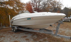 1999 210 SEARAY SUNDECK 002.JPG