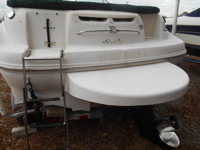 1999 210 SEARAY SUNDECK 003.JPG