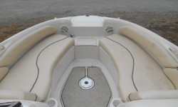 1999 210 SEARAY SUNDECK 007.JPG