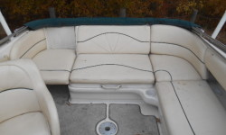 1999 210 SEARAY SUNDECK 009.JPG