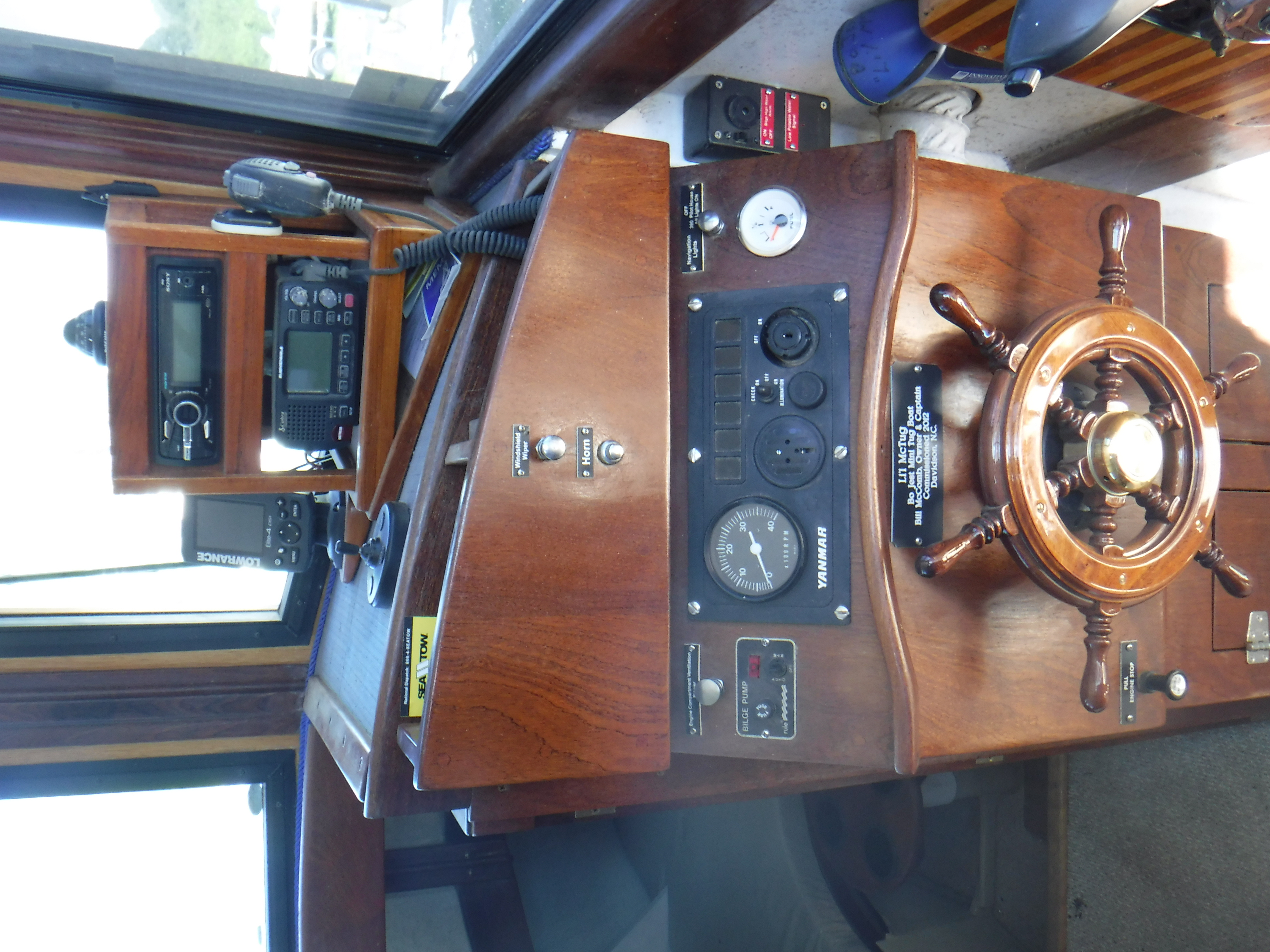 2012 Tugboat 171 Carolina Boat Amp Trailer Denver Nc Google
